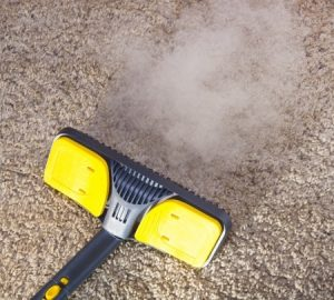 NYC Commercial Carpet Cleaning