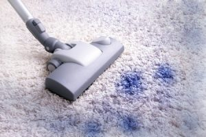 Commercial Carpet Cleaning Services in NYC