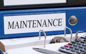 Superintendent Maintenance Services in NYC