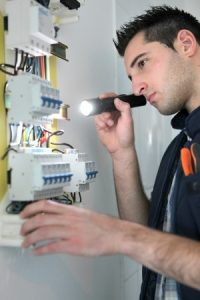 NYC Superintendent Services Electrical