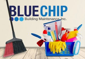 BlueChipClean: About Us