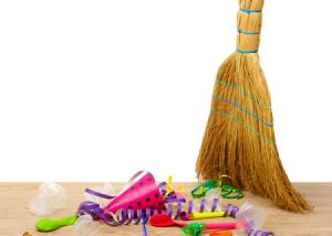 Event Service and Cleaning Services NYC